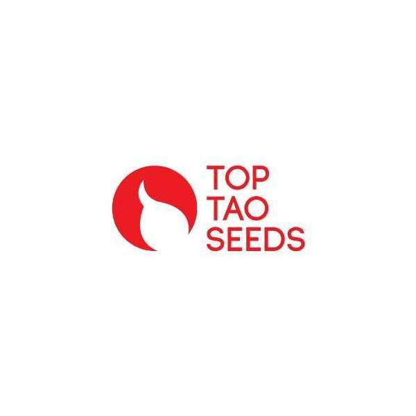 graines Régulières Dr. Tao de collection