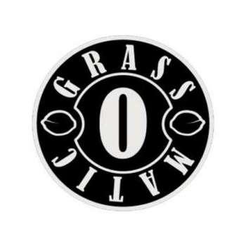 graines Féminisées Med Gom 1.0 de collection