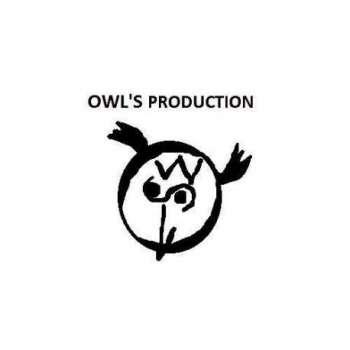 graines Régulières Owl's Skunk de collection