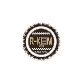 graines Régulières R-kiem de collection