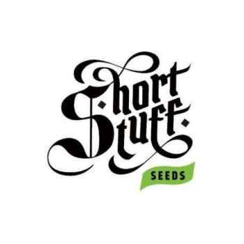 graines Régulières Short Stuff Mix de collection
