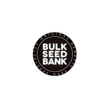 graines Féminisées Special Skunk de collection