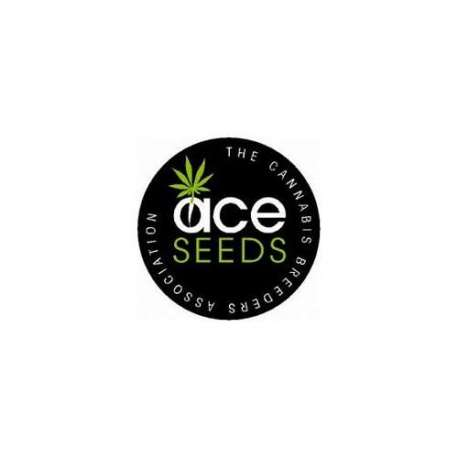 Ace Mix