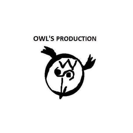 Owl's Skunk