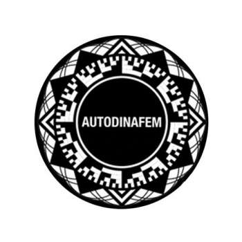 graines Auto Floraison Dinamex Auto de collection