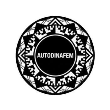 graines Auto Floraison White Widow Xxl Auto de collection